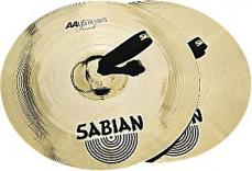 "18"" Sabian AA Orchestral French - Pair"