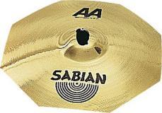 """18"""" Sabian AA Rocktagon"""