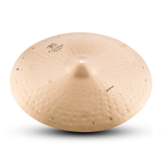 "22"" Zildjian K Constantinople Series Bounce Ride Cymbal K1114"