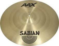 "20"" Sabian AAX Stage Ride"