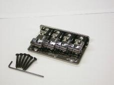 Ibanez B10 Bass Bridge Cosmo Black 2BB1MCI004