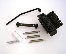 Ibanez Locking Tremolo ILT Set BK 2CD1R101B