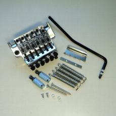 Ibanez Edge Tremolo Unit for JS Lefty 2TR08AA002