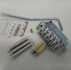 Ibanez SAT Pro II Tremolo Unit 2TR2JAC001