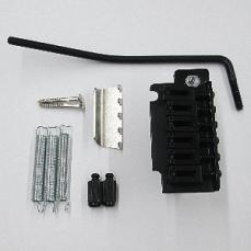 Ibanez T102 Electric Guitar Tremolo Unit 2TRT102RBK