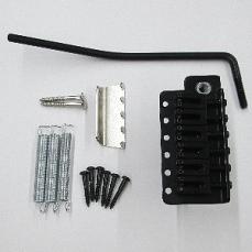 Ibanez T106 Electric Guitar Tremolo Unit 2TRT106RBK
