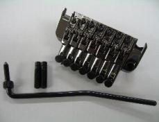 Ibanez Edge Zero II-7 Tremolo Set 2TRX5AD029