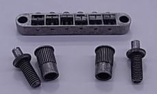 Ibanez ART-1 Bridge Set for Artcore Vintage (2TU12A0016)