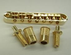 Ibanez Full Tune III-7 String Bridge Set 2TU4LA0001