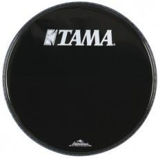 Tama Starclassic Black Logo Bass Drum Heads