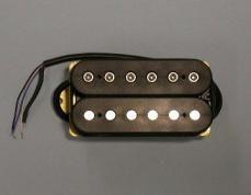 Ibanez AH5 Guitar Pickup - Neck 3PU1C4064R