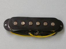 Ibanez Powersound Neck Pickup (3PU1C4173)
