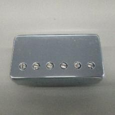 Ibanez Super 58 Guitar Pickup - Bridge 3PU1J158C2