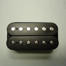 Ibanez Calm Crusher Guitar Pickup - Neck 3PU1PA0007