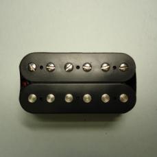 Ibanez Calm Crusher Guitar Pickup - Bridge 3PU1PA0008