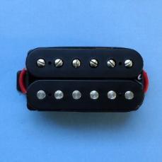 Ibanez CAP-CL1 Guitar Pickup - Neck 3PU1PA0016