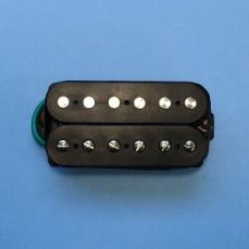 Ibanez CAP-CL2 Guitar Pickup - Bridge 3PU1PA0017