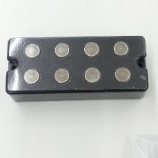 Ibanez Bass Bridge Pickup 3PU1PC0014
