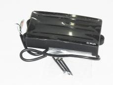 Ibanez Bass Pickup 3PU2SC0004