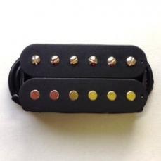Ibanez Guitar Pickup 3PU2YA0010