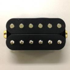 Ibanez Guitar Pickup 3PU2YA0011