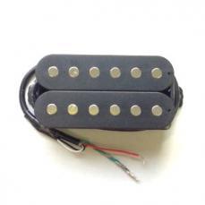 Ibanez Powersound Guitar Pickup - Neck 3PU2YA0016