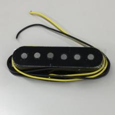 Ibanez Custom Single Guitar Pickup 3PUCSC0BK