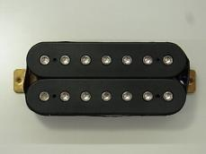 Ibanez Quantum 7 Guitar Pickup - Neck 3PUQM7N4FBN