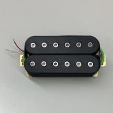 Ibanez Quantum Guitar Pickup - Bridge 3PUQMB2FBN