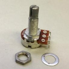 Ibanez Bass Potentiometer 3VR2YA0005