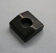 Ibanez Barless Toplok Pressure Pad BK 2LN3YBA011
