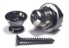 Ibanez Locking Guitar Strap Button 4EP1JFL2KS