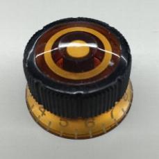 Ibanez Guitar Control Knob 4KB3XA0012