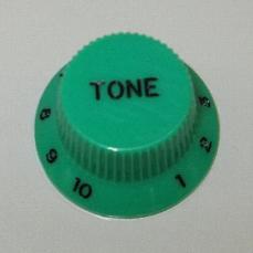 Ibanez Guitar Control Knob 4KBH0002GR