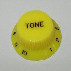 Ibanez Guitar Control Knob 4KBH0002YL