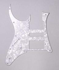 Ibanez Guitar Pickguard 4PG00A0027