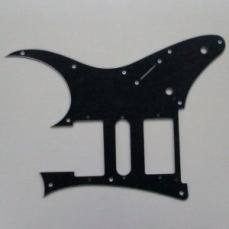 Ibanez Guitar Pickguard 4PG00A0041