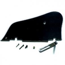 Ibanez Guitar Pickguard 4PG12A0030