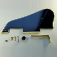 Ibanez Guitar Pickguard 4PG12A0032