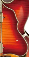 Ibanez Guitar Pickguard 4PG12A0039