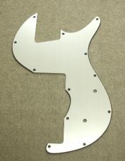 Ibanez Bass Pickguard 4PG1CX4HL