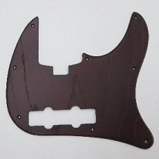 Ibanez Bass Pickguard 4PG1PC0007WNF