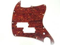 Ibanez Bass Pickguard 4PG1PC0011