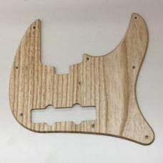 Ibanez Bass Pickguard 4PG1PC0012