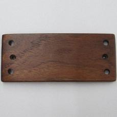 Ibanez Bass Pickguard 4PG1PC0014TKF