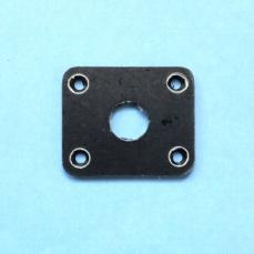 Ibanez Guitar Battery Cavity Plate 4PT00A0011