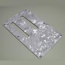 Ibanez Guitar Control Cavity Plate 4PT00A0020