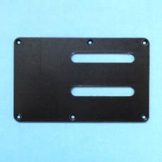 Ibanez Guitar Control Cavity Plate 4PT00A0021