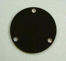 Ibanez Guitar Cavity Plate 4PT1AR6