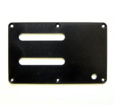 Ibanez Guitar Cavity Plate 4PT3HA0001